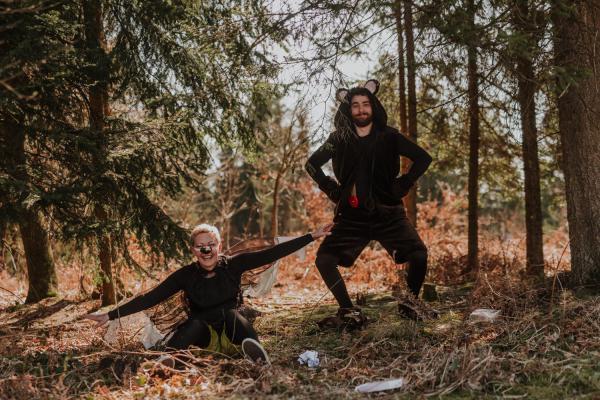MajaKokol-Promo-2019-JernejKokol-WEB-11