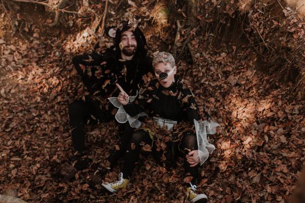 MajaKokol-Promo-2019-JernejKokol-WEB-19