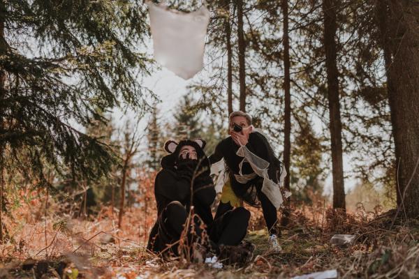 MajaKokol-Promo-2019-JernejKokol-WEB-8
